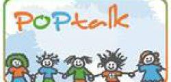 POPTalk- beeldtaal