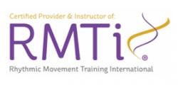 RMT- werken aan de basis
