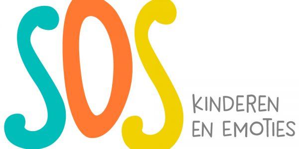 SOS Kinderen en Emoties