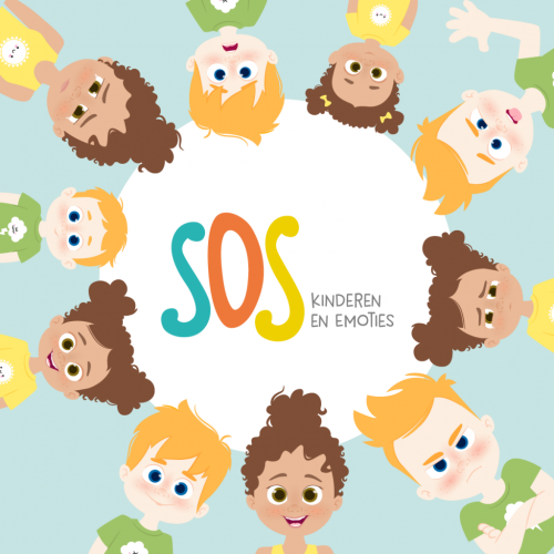 SOS Workshops